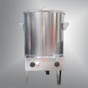 Nồi nấu phở inox dùng điện NP-90L1