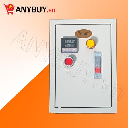 Tủ điện điều khiển nhiệt điện tử