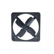 Quạt thông gió công nghiệp vuông FAG30-4T