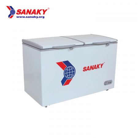 Tủ đông Sanaky VH-285A2