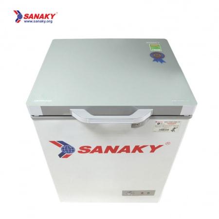 Tủ đông Sanaky VH-1599HYK