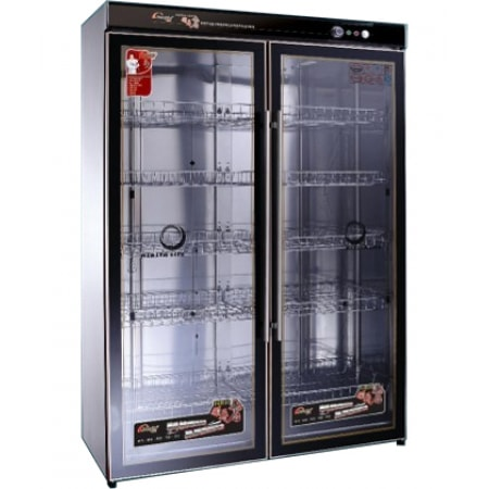 Tủ sấy bát công nghiệp CH-YTD1200B
