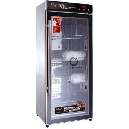 Máy sấy bát công nghiệp CH-YTD288A