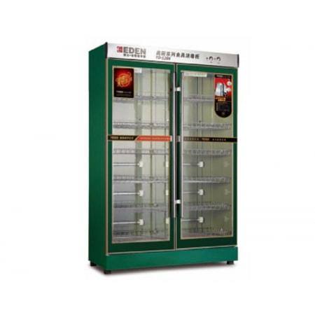 Tủ sấy bát công nghiệp YD-1200