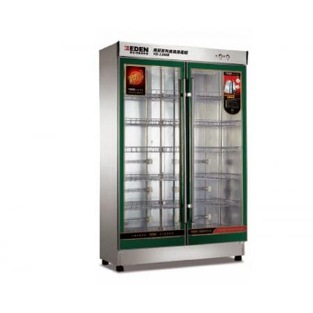 Tủ sấy bát công nghiệp YD-1200B