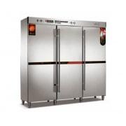 Tủ sấy bát nhà hàng YD-1600B