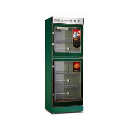 Tủ sấy bát công nghiệp YD-480B