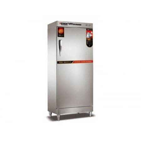 Máy sấy bát nhà hàng inox YD-580A