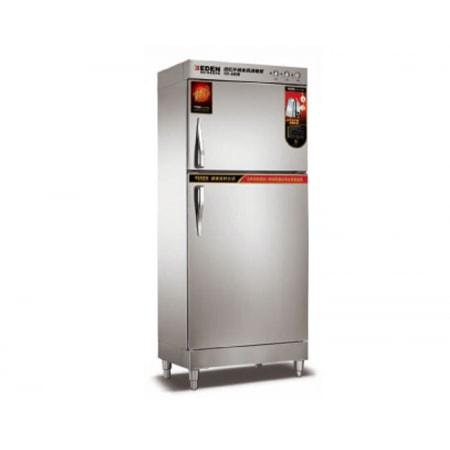 Tủ sấy bát Inox YD-580B