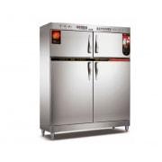 Tủ sấy bát Inox YD-910B