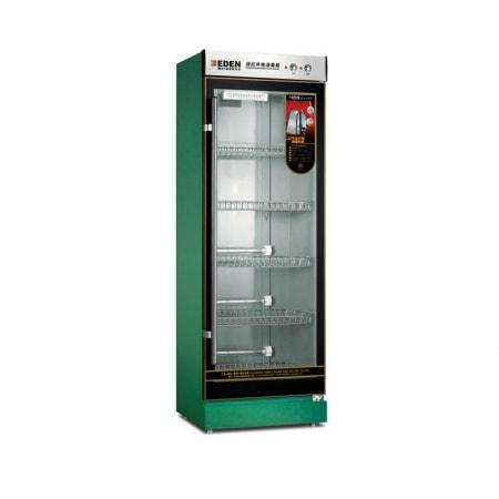 Tủ sấy bát công nghiệp YD-480A
