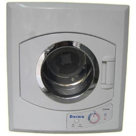 Máy sấy quần áo Daiwa GYJ60-58