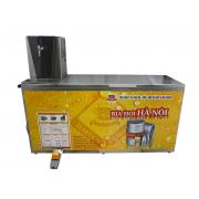 Tủ bảo quản bia tươi loại nước máy trên 3B50L