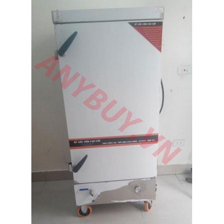 Tủ nấu cơm điện 8 khay VN-B-200
