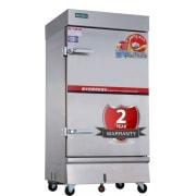 Tủ nấu cơm điện ZFC-10A