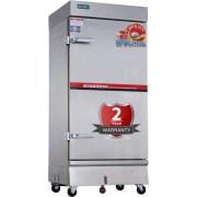 Tủ nấu cơm điện ZFC-12A 12 khay
