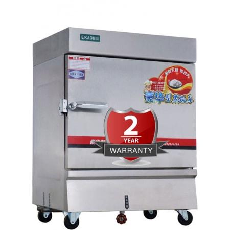 Tủ nấu cơm công nghiệp điện ZFC-6A
