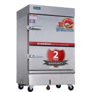 Tủ nấu cơm điện ZFC-8A