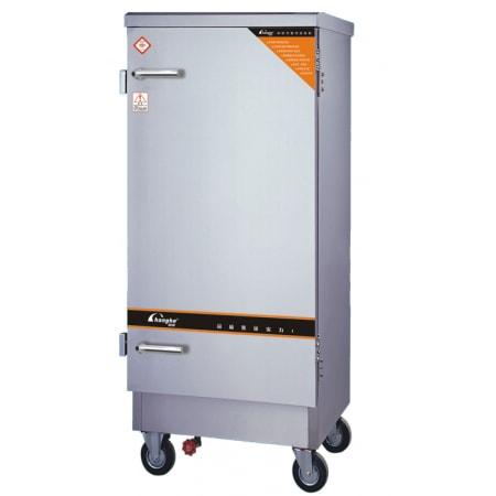 Tủ nấu cơm điện 12 khay CH-B-300 nấu ~60kg gạo