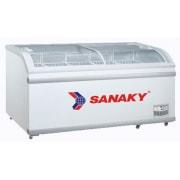 Tủ đông siêu thị Sanaky VH-8088K