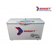 Tủ đông Sanaky Inverter VH-2599A3