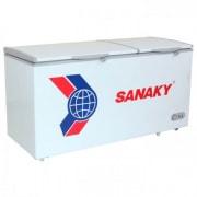 Tủ đông Sanaky VH-668W1