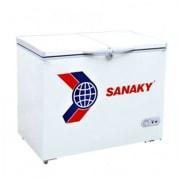 Tủ đông Sanaky VH-225A