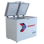 Tủ đông Sanaky VH-365A1