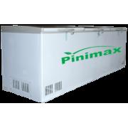 Tủ đông Pinimax VH-1161HP