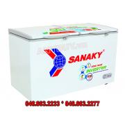 Tủ Đông Inverter Sanaky VH-2899W3