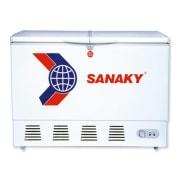 Tủ đông Sanaky VH-405A