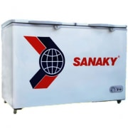Tủ đông Sanaky VH-565HY
