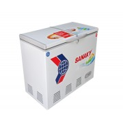 Tủ đông dàn đồng Sanaky VH-2899W