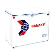 Tủ đông Sanaky VH-285W