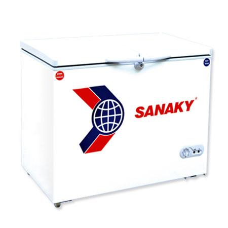 Tủ đông Sanaky VH-289W