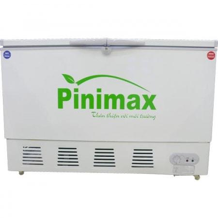 Tủ đông Pinimax VH-412W