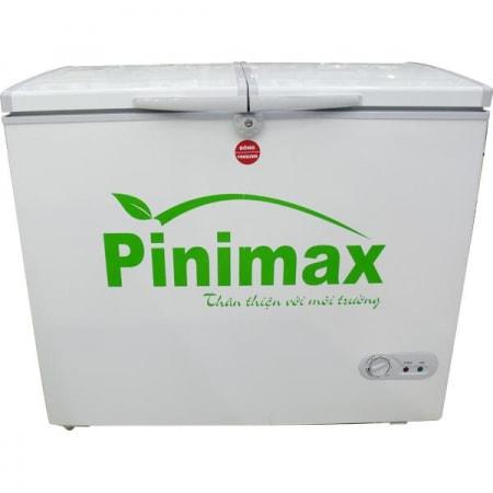 Tủ đông Pinimax VH-292A