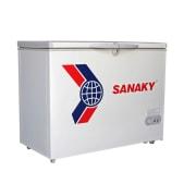 Tủ đông Sanaky VH-405W