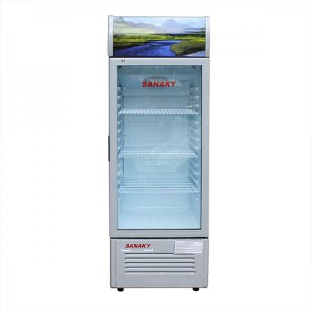 Tủ mát Sanaky VH-218K