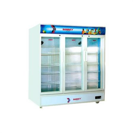 Tủ mát Sanaky VH-1500HY