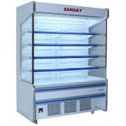 Tủ mát siêu thị Sanaky VH-20HP