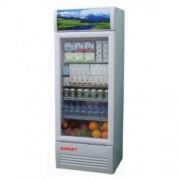 Tủ mát Sanaky Inverter  VH-218K3