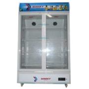 Tủ mát Sanaky VH-1000HY