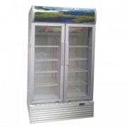Tủ mát Sanaky VH-1200HP