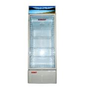Tủ mát Sanaky VH-210K