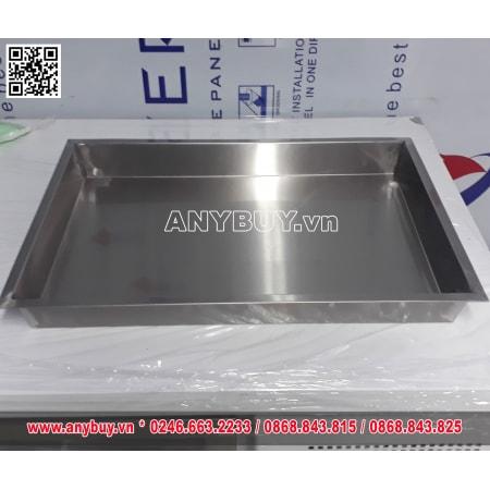 Khay nấu tủ cơm công nghiệp 4-5 Kg gạo