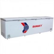 Tủ đông Sanaky VH-1168HY2 dung tích 1168 lít