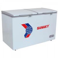 Tủ đông Sanaky VH-568HY (Dung tích 560 lít)