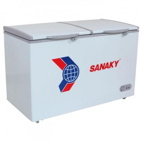 Tủ đông Sanaky VH-668HY2 dung tích 660 lít