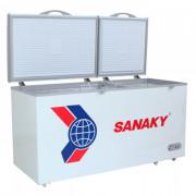 Tủ đông Sanaky VH-868HY2 dung tích 868 lít
